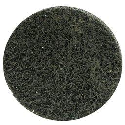 Disco de Limpeza Surface Strip 152,4 x 6mm