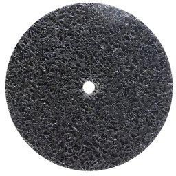 Disco de Limpeza Surface Strip 152,4 x 12,7mm
