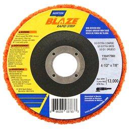 Disco Blaze Rapid Strip 115 x 22mm