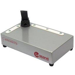 Máquina de Cortar Canto Canteadeira Manual