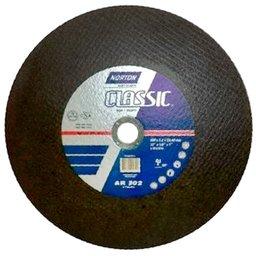 Disco de Corte Classic 300 x 3,2 x 15,87mm para Aço