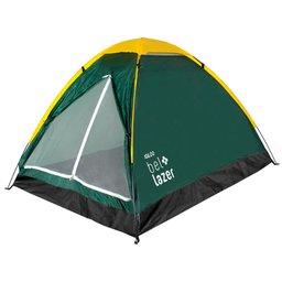 Barraca Camping Iglu para 4 Pessoas