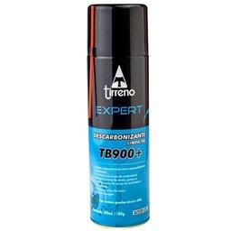 Descarbonizante Limpa TBI TB900+ 300ml