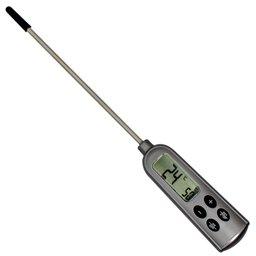Termômetro Digital Tipo Espeto -50c a 300c