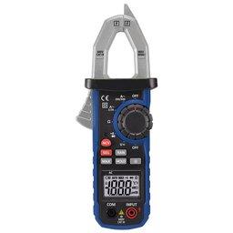 Alicate Amperímetro Digital AD-230 com Função Hold