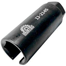 Chave Soquete Reto 22mm para Sonda Lambda