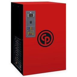 Secador por Refrigeração a Ar CPX 150 145PCM 220V
