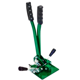 Arqueador Manual para Fita Plástica 10 13 e 16mm