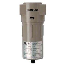 Separador de Condensado do Ar Comprimido tipo Ciclone 1/2Pol. BSP