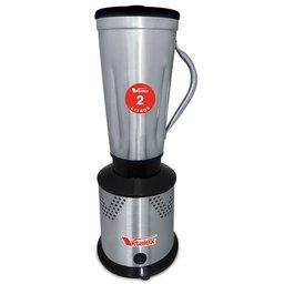Liquidificador com Alta Rotação 2L 500W 110V