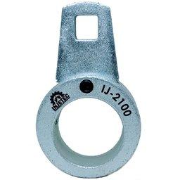 Ferramenta para Junta Braço Axial de 36 a 42mm