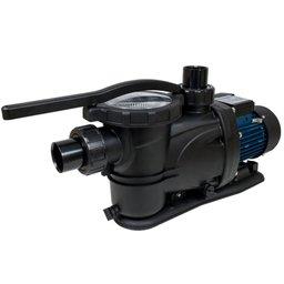 Motobomba Pré Filtro 1/2CV 220V para Piscina