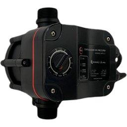 Controlador de Pressão 80L/H 220V