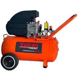 Compressor de Ar VC50-2 50L 60Hz 2,5HP