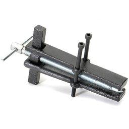 Extrator de Rolamento 70 a 130mm