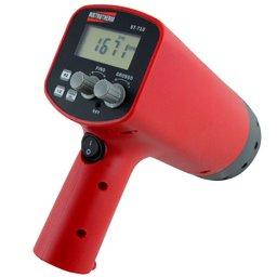 Estroboscópio Digital Portátil 220V