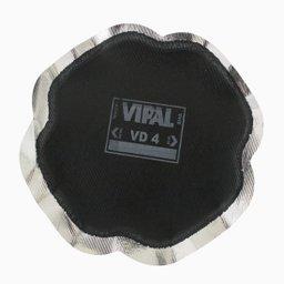 Manchão Diagonal VD 04 a Frio com 10 Unidades