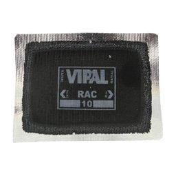 Manchão Radial RAC 10 a Frio com 20 Unidades