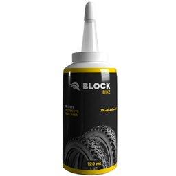Selante Preventivo para Vedação de Furos em Pneus de Bicicletas 120ml