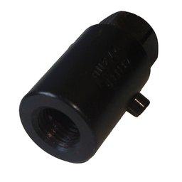 Adaptador do Instalador M14 x 1,5 XT600 E