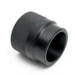 Ferramenta para Instalar e Guiar Retentor de Bengala 43,5 x 54mm da CBR1100 - V Max