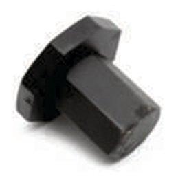 Chave Octagonal 36mm para Suspensão Dianteira YZ 2005