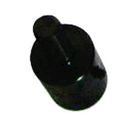 Adaptador do Instalador de Virabrequim M10 x 1,25 para Motos