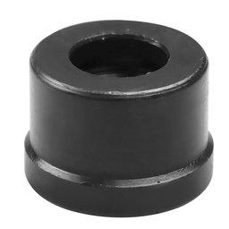 Bucha Instaladora de Rolamento de 28 x 30 mm