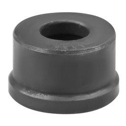 Bucha Instaladora de Rolamento de 32 x 35 mm