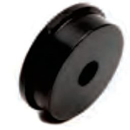 Bucha Instaladora de Rolamento de 52 x 55 mm