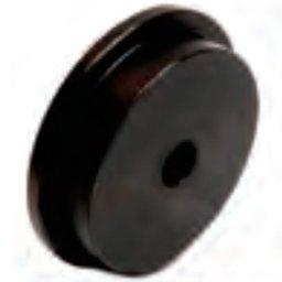 Bucha Instaladora de Rolamento de 62 x 68 mm