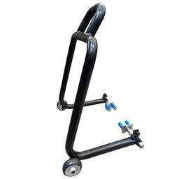 Cavalete para Suspensão Universal Traseira para Motocicleta