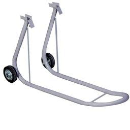 Cavalete para Suspensão Traseira de Motos 150 CC