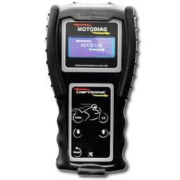 Scanner Motodiag ONE para Motos HONDA