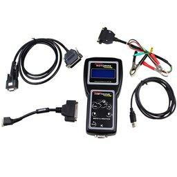 Scanner Motodiag Lite para Motos com Injeção Eletrônica
