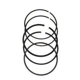 Anel do pistao Xlx250 0,50 72 mm cofap
