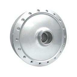 Cubo da roda diant Ybr importado