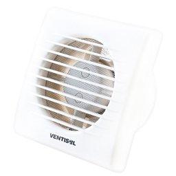 Exaustor para Banheiro EXB 100mm Premium 10W