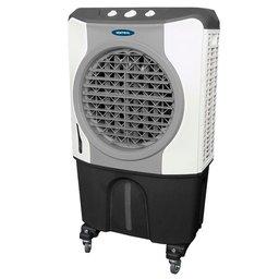 Climatizador Evaporativo tipo Industrial 210W 70L 110V