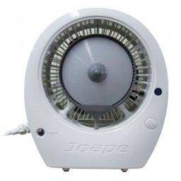 Climatizador para Rede Hidráulica 148W 220V