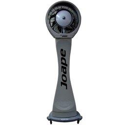 Climatizador Copacabana Cinza para Pedestal 80L 200W 220V