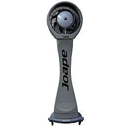Climatizador Guaruja Cinza para Pedestal 200W 220V