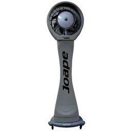 Climatizador Jurere Cinza para Pedestal 460W 220V