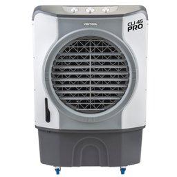 Climatizador Evaporativo tipo Industrial 210W 45L 220V