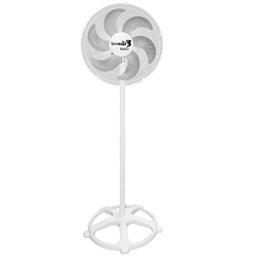 Ventilador Tufão M2 Branco de Coluna 50cm Bivolt