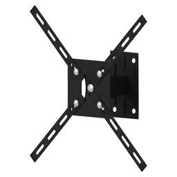 Suporte Articulado para Monitores e TVs de Plasma e LCD até 56 Pol.