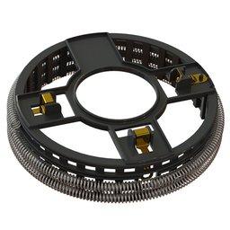 Resistência 6400W 220V para Duchas Space, Smart e Mega