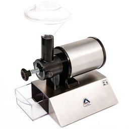 Moedor de Café Elétrico 3.0 em Aço Inox 15kg/h 255W