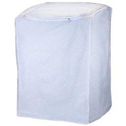 Capa de Polietileno para Máquina de Lavar Grande