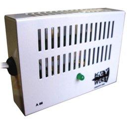 Anti Mofo Eletrônico 9W 110V